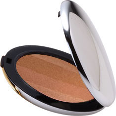 Tan Lines Blush Mineral Bronzer from Natural Luxury Cosmetics