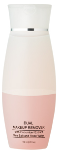 Dual Makeup Remover from Natural Lips & Beauty