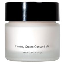 Natural Dermatology Night Firming Wrinkle Cream