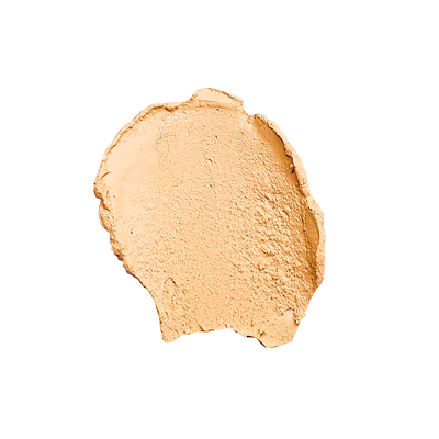 Indelible Creme Eye Shadow Golden Nude Matte