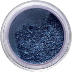 Shimmer Eye Shadow, Eye Liners and High Definition Loose Paints Natural Skin, Lips & Beauty