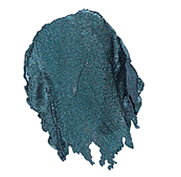 Indelible Creme Eye Shadow Forest Green