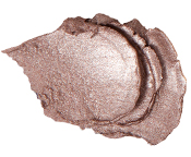 Indelible Creme Eye Shadow Immortal
