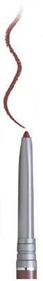 Braisin Indelible Line® Waterproof Lip Pencil
