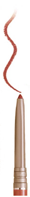 Cherry Bark Indelible Line® Waterproof Lip Pencil