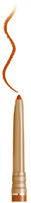 Cider Indelible Line® Waterproof Lip Pencil