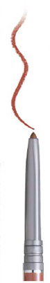 Coppercino Indelible Line® Waterproof Lip Pencil