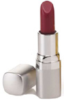 Lipstick, Lip Gloss, Waterproof Lipliners and Lip Kits for Sensitive Lips from I Love My Lips @ www.ilovemylips.com