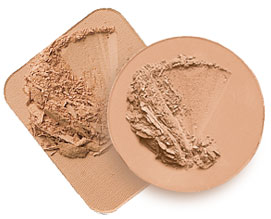 View Matte Fawn Pressed Powder from DermaSoft™ Skin Care, Beauty & Cosmetics