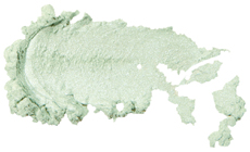 Shimmer Dust and Face Powder Pigment Paints from DermaSoft Luxury Beauty & Cosmetics