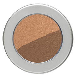 REDHEAD Brow Powder Duos for Coloring Eyebrows - try Redhead Brow Duo Powders