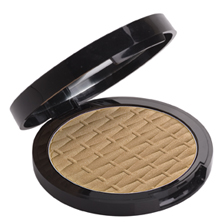 Rio de Janeiro Sheer Mineral Bronzer from Natural Makeup Shops Luxury Cosmetics