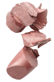 Ultimate Lip Lingerie Collagen Lipstick