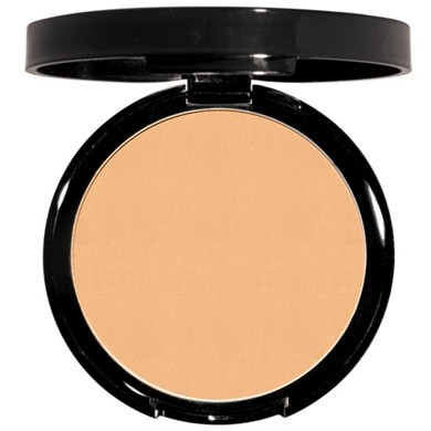 Soft Focus Face Powder from Natural Beauty - Hypoallergenic, Fragrance Free, Dermatologist Recommended Makeup & Cosmetics
