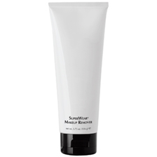 Superwear Waterproof Makeup Remover from Natural Lips & Beauty