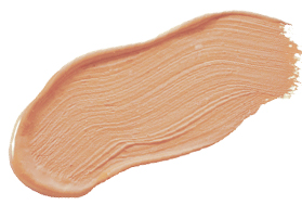 Anti-Aging Foundation from Natural Beauty & Cosmetic