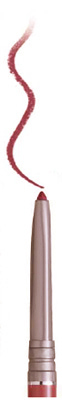 Vintage Indelible Line® Waterproof Lip Pencil