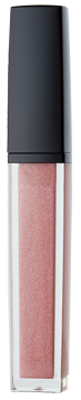 Vo-lip-tuous Lip Enhancer Gloss