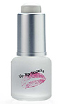 Lip Enhancer Serum and Lip Plumping Gloss with LipToxyl Volumizer is a Lip Gloss and Natural Lip Collagen Treatment in One - Fuller, Plumper, Sexier Lips from Love My Lips @ www.lipenhancers.com