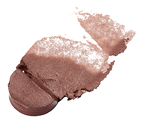 Face Shimmer Stick - Face & Body Shimmer and Bronzer by DermaSoft Beauty & Cosmetics