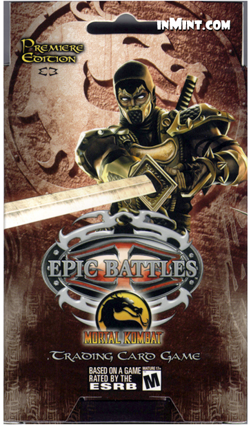 Epic games gift card eb games