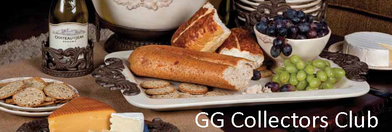 The GG Collectors Club