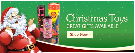 Visit our Christmas section