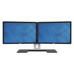 Adder DDX10 Dual & Quad Monitor support