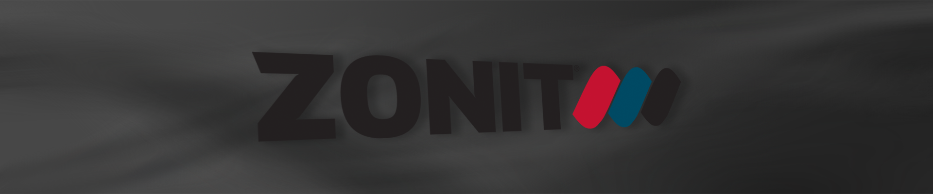 Zonit Banner