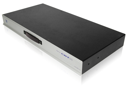 Adder View AVX 24 Port VGA KVM-Over-IP Switches - IP Models Use Java Web Browser or Real VNC