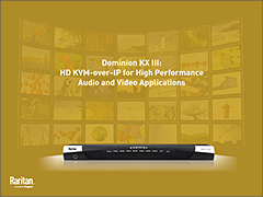 DKX3 Remote Server Management Ebook Thumbnail