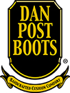 Dan Post Men's Albuquerque 12