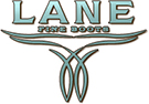 Lane Junk Gypsy Women's HWY 237 7