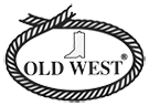 Old West Mens 13