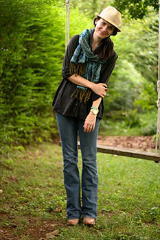 What To Wear With Cowboy Boots Women S Style Advice At