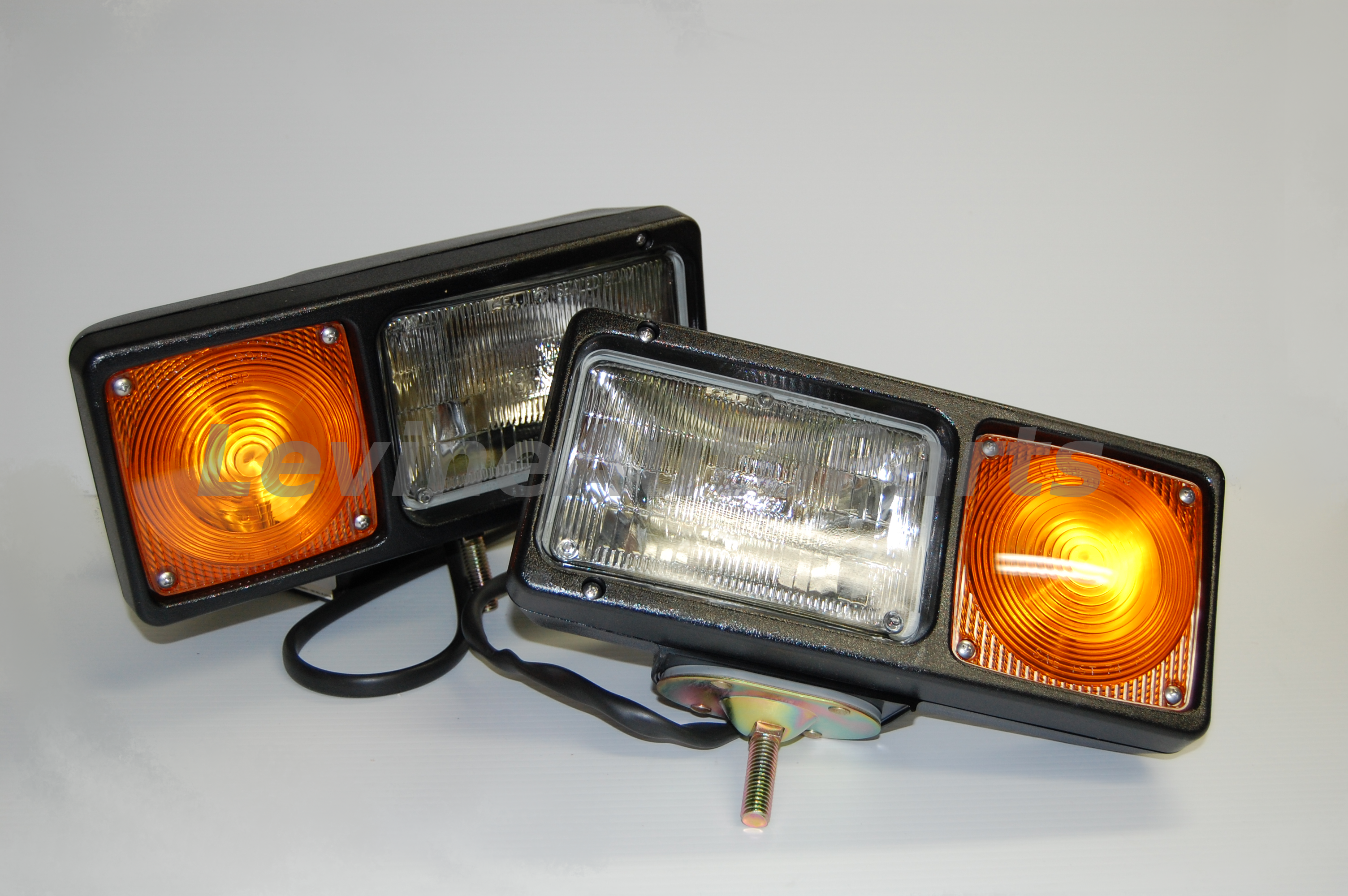 grote perlux quality snow plow lights deal of the week Grote Wiring Harness grote snow plow light pictures grote wiring harness