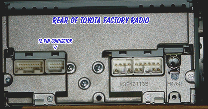 cd to aux port on 2008 corolla toyota nation forum. Black Bedroom Furniture Sets. Home Design Ideas