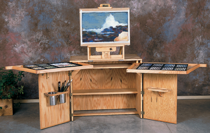 Art Desk Amazing Diy Home Sweet Home Using A Repurposed