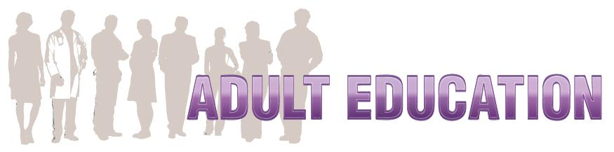 """adult_education"""