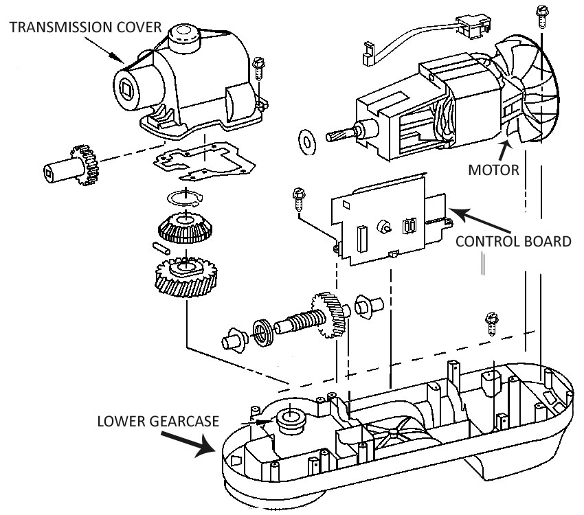 diagram2?t\=1511569999\& kitchenaid mixer wiring diagram kitchenaid mixer motor \u2022 free kitchenaid dishwasher wiring diagram at edmiracle.co