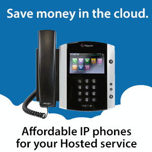 MetrolineDirect - Where America Buys Phone Systems
