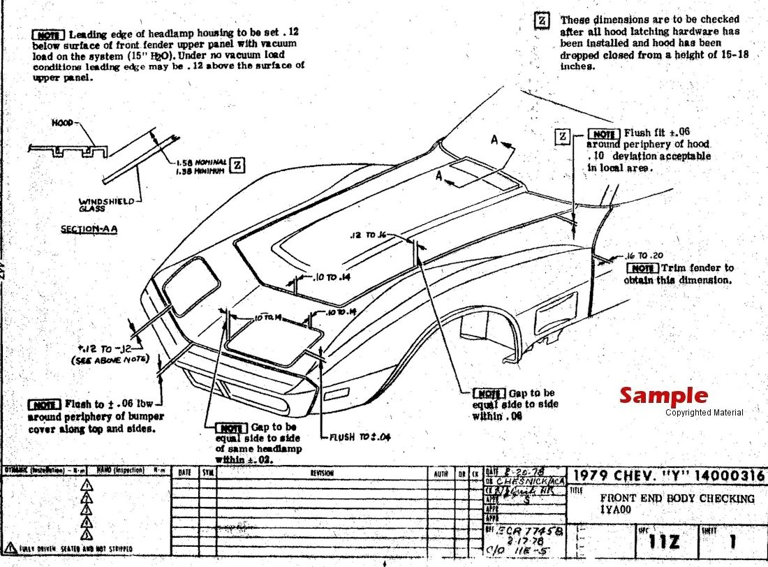 1992 ford festiva wiring diagram 1994 ford tempo wiring