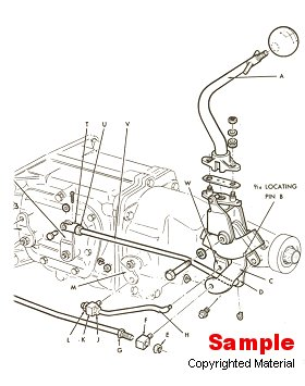 1965 corvair chassis shop manual motor repair manual are you looking for a corvair wiring manual or a 1965 corvair engine manual this is the book for you