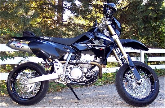 suzuki drz400e drz400s drz400sm diy repair manual 2000 2012. Black Bedroom Furniture Sets. Home Design Ideas