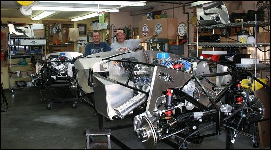 Diy engine rebuilds repair engine repair manuals factory five cobra kit cars factory five cobra kit cars malvernweather
