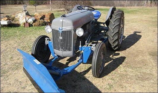 ford tractor service manuals ford tractor manuals rh themotorbookstore com ford 9n tractor manual free download ford 9n tractor manual pdf