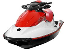Personal watercraft photo