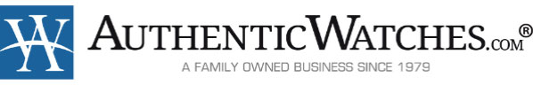 AuthenticWatches.com
