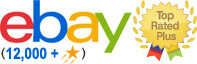 AuthenticWatches Is an eBay Power Seller with over 10,000 Unique  Positive Feedback. Click To View Our Feedback History