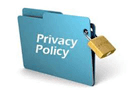 AuthenticWatches Privacy Policy